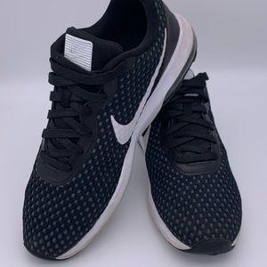 Nike Max Turbulence LS
